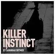 Killer Instinct Podcast logo.jpeg