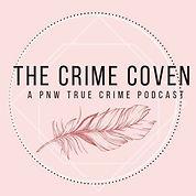 The Crime Coven Logo.jpg