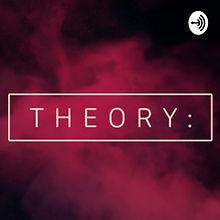 Theory Podcast Logo.jpeg
