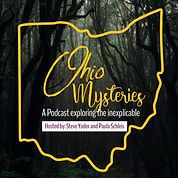 Ohio Mysteries Podcast Logo.jpg