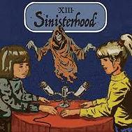Sinisterhood Podcast Logo.jpeg