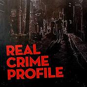 Real Crime Profile Logo.jpeg