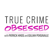 True Crime Obsessed Logo.png
