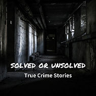 Solved%20or%20Unsolved%20Podcast%20Logo_