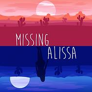 Missing Alissa Logo.png