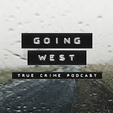 Going West Podcast Logo.jpeg
