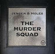 Murder%20Squad%20Logo_edited.jpg