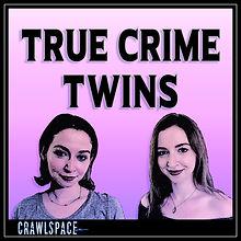 True Crime Twins Logo.jpg