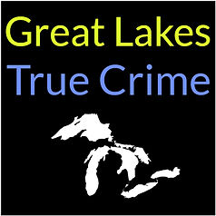 Great Lakes True Crime.jpg