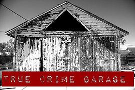 True Crime Garage Logo.jpg