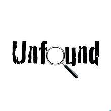 unfound podcast logo.jpg