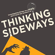 Thinking%20Sideways%20Podcast%20Logo_edi