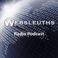 Websleuths%20Radio%20Podcast%20Logo_edit