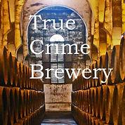 True Crime Brewery Logo.jpg