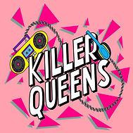 Killer Queens Logo.jpg