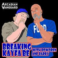 Breaking%20Kayfabe%20Podcast%20Logo_edit