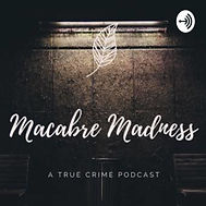 Macabre Madness Podcast Logo.jpeg