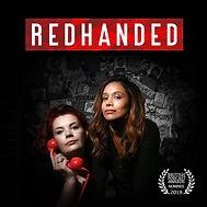 redhanded podcast.jpg