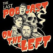 Last Podcast On The Left logo.jpeg