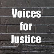voices for justice logo.png