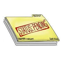 Status Pending Podcast Logo.jpg
