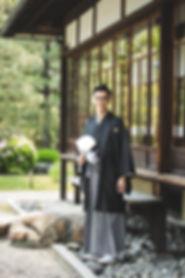 thuê furisode kyoto yumeyakata