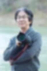 夢館京都和服出租外拍攝影