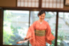 京都和服體驗-夢館