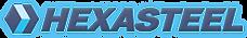 hexasteel_logo.png