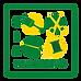 sic sd skaidrus logo.png