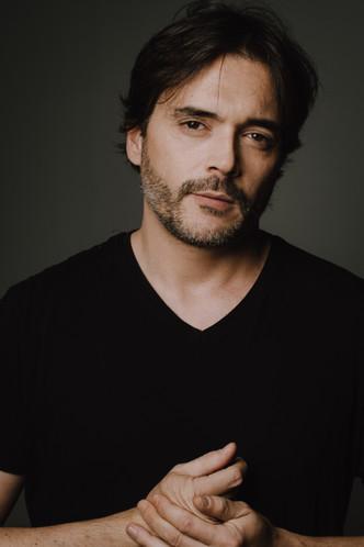 Edgar Moreno