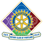 logo-rotary-pdx-1.png