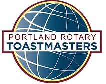 portland-rotary-toastmasters-small.png