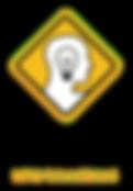 Kym Logo-01_edited.png