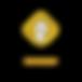 Kym Logo-01 (1).png