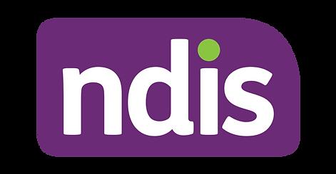 NDIS-logo (1).png
