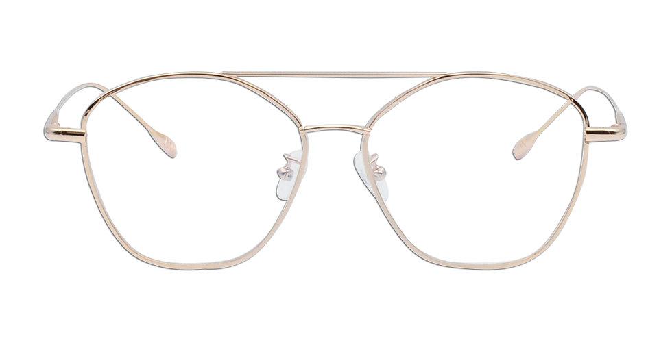 MALIBU Eye Glasses