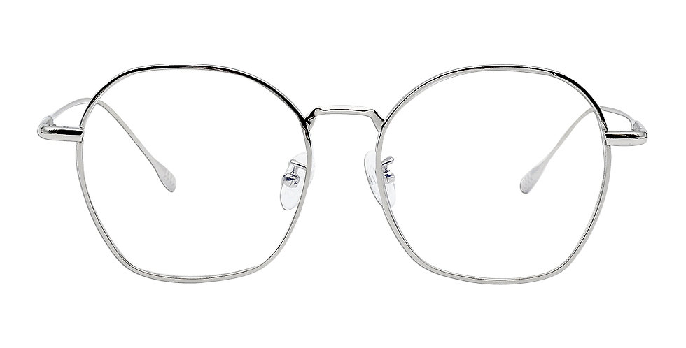 Monterey Eye Glasses