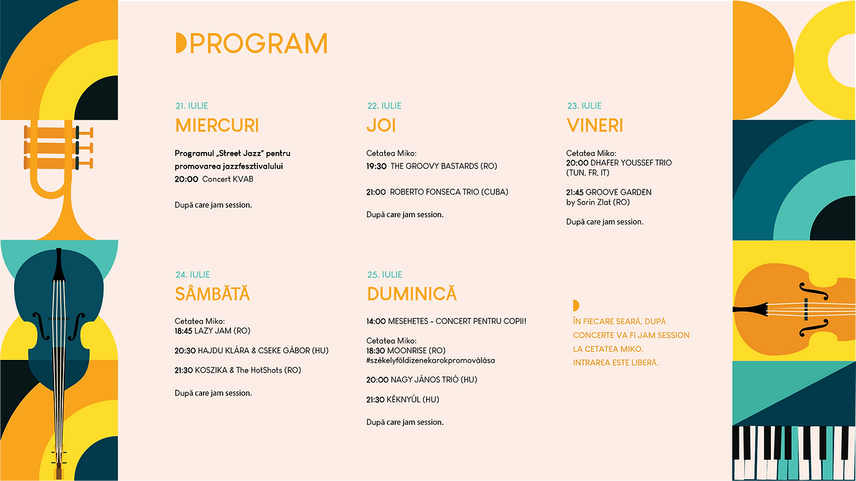 weboldalra_roman program (2).png