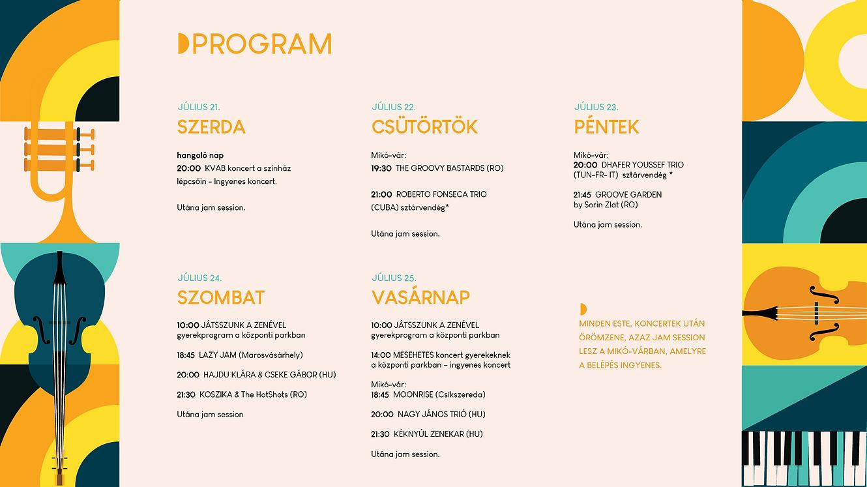 weboldalra_magyar program (2).png