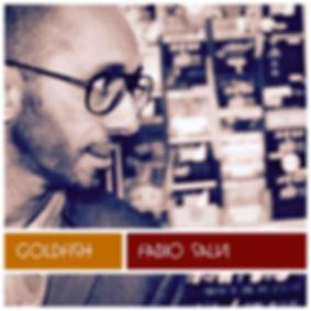 FabioSalvi_Goldfish_Cover-web.jpg