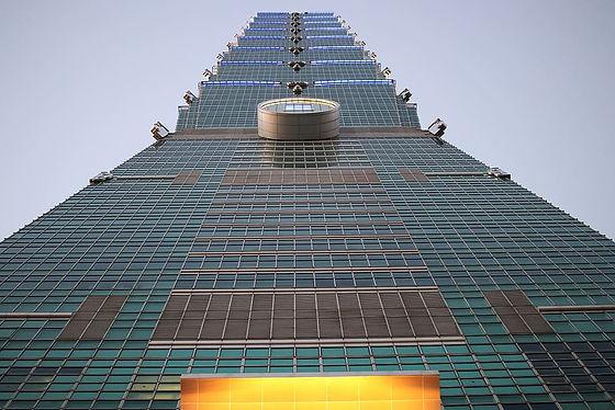 taipei-architecture-asia.jpg