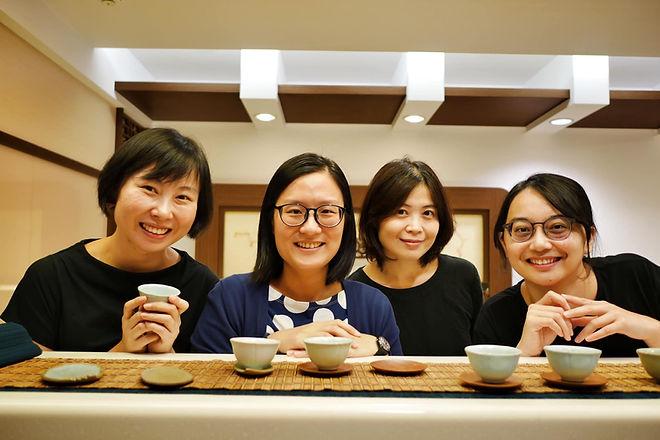 Teachers With Tea.jpg
