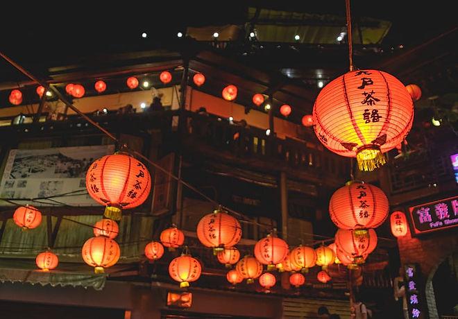 turned-on-red-chinese-lanterns.jpg