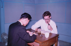1963 One-on-one Class.png