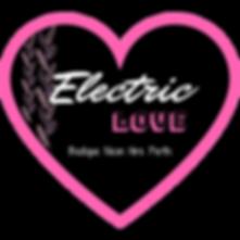 EL Logo.png