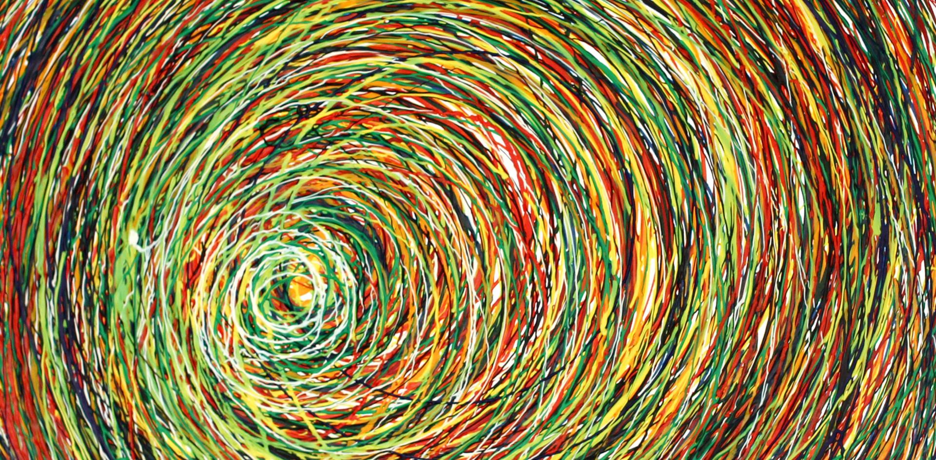 String Theory I