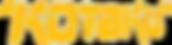 Kotaku_Logo.png