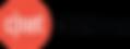 CNET_com-logo-5947E2CE1E-seeklogo.com.pn