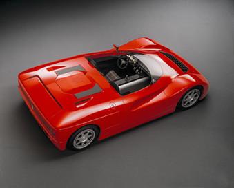 Maserati Barchetta-w.jpg
